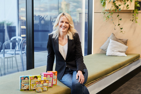 Australia's super snacking brand Whole Kids opens to investors once again for a limited time