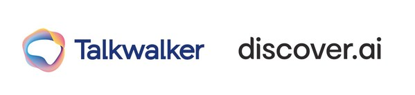 Talkwalker acquires discover.ai to boost its professional services