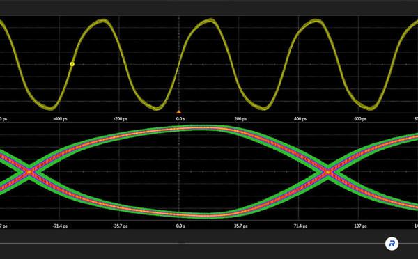 Rambus推出最新CXL 2.0控制器,内置业界领先零延迟IDE安全模块