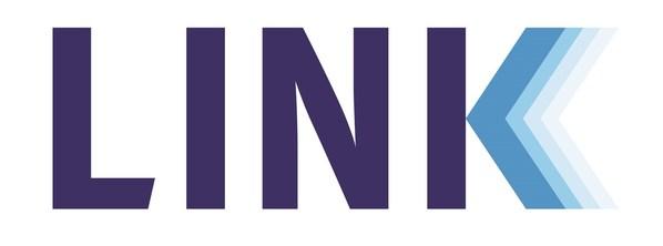 Link Financial Group Acquires Obligo SA