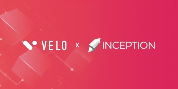 Velo Labs and Inception partner to revolutionize Southeast Asian remittance
