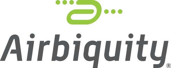 에어비퀴티와 NXP, 자율주행차량용 소프트웨어와 데이터 관리를 위한 차량제조업체의 과제를 다루기 위해 기술제휴 확대