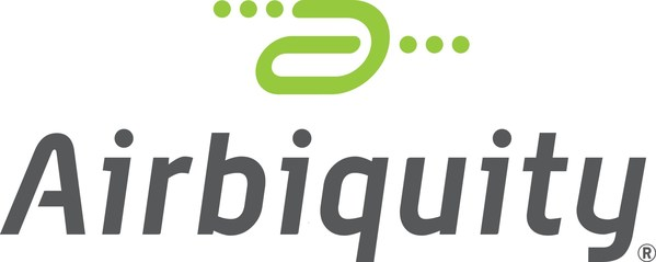 Airbiquity and NXP Expand Technology Collaboration to Address Automaker Challenges with Managing Software and Data for Intelligent Connected Vehicles