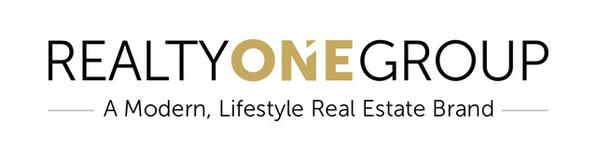 리얼티원 그룹(Realty ONE Group), 인상적인 1 분기 기록