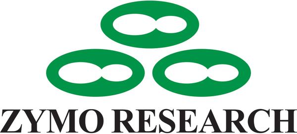 Zymo Research, EZ DNA Methylation(메틸화)-Lightning Kit로 CE IVD 마크 획득