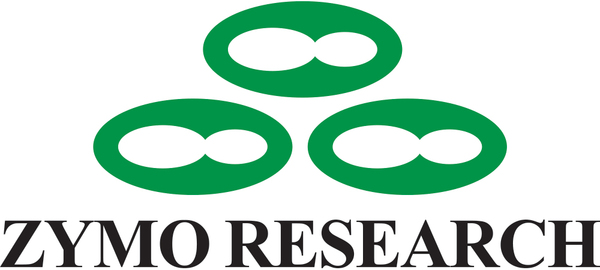 Zymo Research Receives CE IVD Mark for its EZ DNA Methylation-Lightning Kit