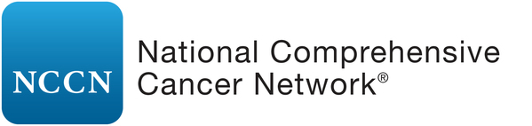 NCCN Works with Polish Health Leaders to Improve Cancer Standardization, Coordination, and Outcomes