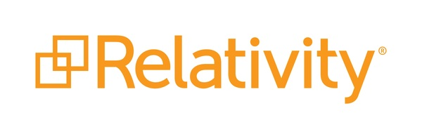 Relativity Strengthens Investment in Australia's e-Discovery and Compliance Market-PR Newswire APAC