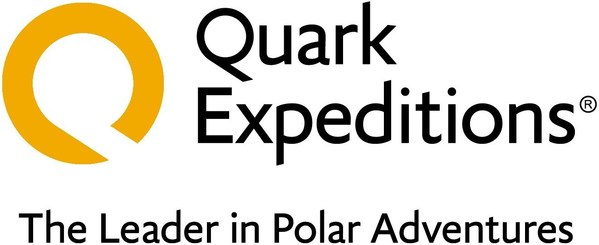 Quark Expeditions' Twin-Engine Helicopters Play Key Role in Innovative Greenland Adventure Program