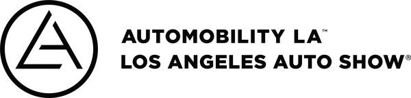 洛杉矶车展通过全球展示点燃行业和消费者热情