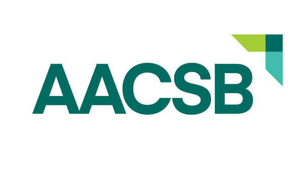 共创美好未来:AACSB关注创造积极的社会影响