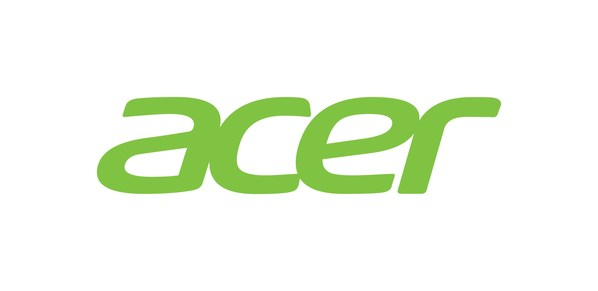 Acer Reports Consolidated Revenues for Q4'20 at NT$82.60 Billion, Highest Quarter in Six Years; and for December at NT$28.36 Billion