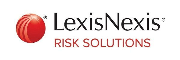 LexisNexis Risk Solutions Study Reveals Financial Crime Compliance Costs Across Asia-Pacific Region Increased 20.6% Year Over Year