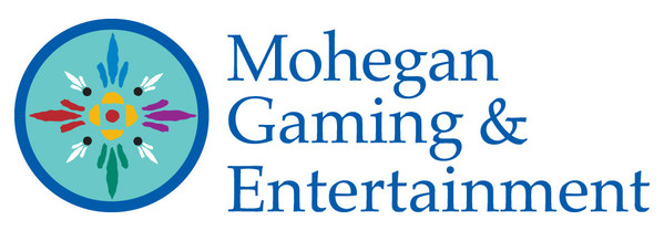 Mohegan Gaming & Entertainment Announces Appointment of Bobby Soper as International President