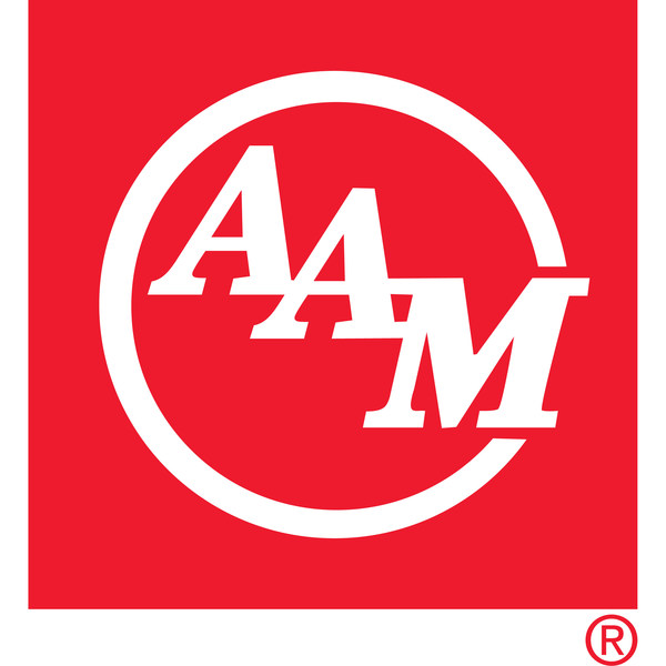 AAM and Inovance Automotive Form Technology Development Agreement Focused on Next-Generation Electric-Drive Technology