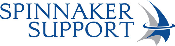 Spinnaker Support Announces Full Year 2020 Performance Results