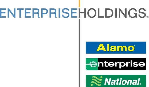 Enterprise Holdings Awards  Million to Nearly 700 Nonprofits Working to Advance Social and Racial Equity