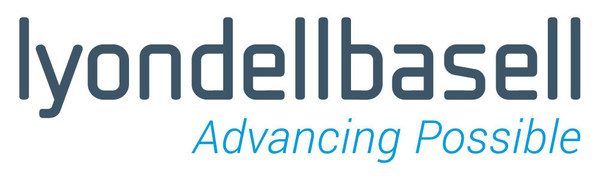 LyondellBasell Announces Startup of 400,000 KTA / year South Korean Joint Venture Facility
