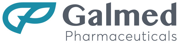 Galmed Announces Approval of IND Application in China for Aramchol for the Treatment of NASH & Fibrosis in the Global Phase 3 ARMOR Registrational Study