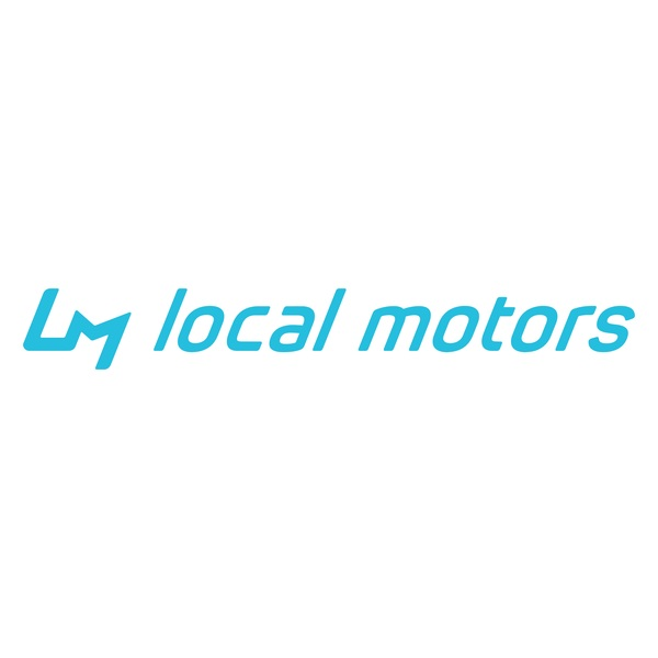 Local Motors continues growth as Vikrant Aggarwal becomes Chief Executive Officer