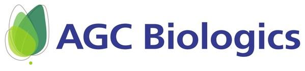 AGC Biologics投资约1.6亿欧元扩建其哥本哈根工厂 | 美通社