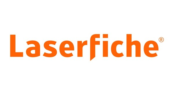 Laserfiche Named as a Visionary in 2021 Gartner® Magic Quadrant™ for Content Services Platforms