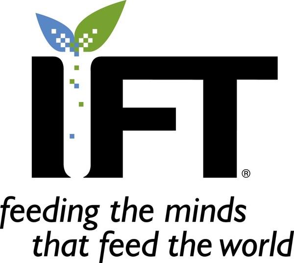 식품공학자협회의 새로운 디지털 경험 프로그램 FIRST 등록 개시