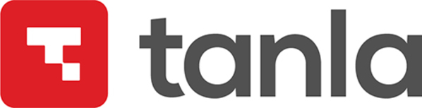 Tanla Platforms Appoints Wipro Veteran Aravind Viswanathan as CFO