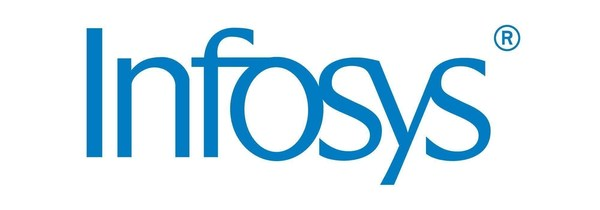 Infosys Recognized as One of the World