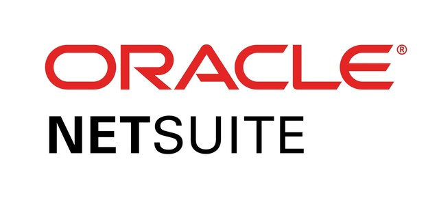 NetSuite Helps Organisations Capitalise on New Growth Opportunities