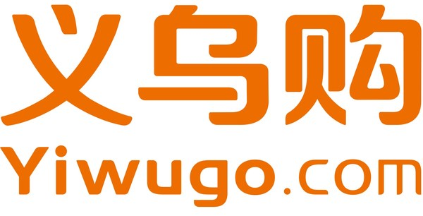 Yiwugo Signed a Digital Strategic Cooperation with AfriChina Projects Limited