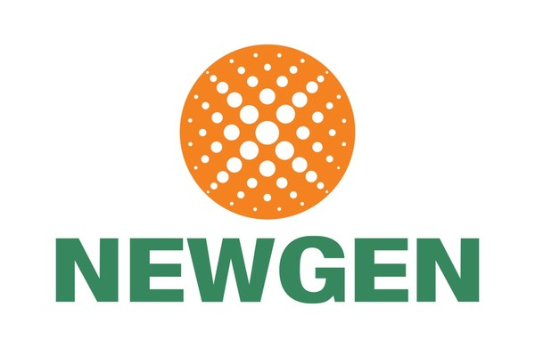 Streamline End-to-end Records and Ensure Compliance with Newgen's Advanced Records Management System