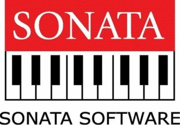 Sonata Software announces a new identity and strategy for its acquisition in Australia, Scalable Data Systems