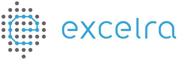 Excelra 宣佈 Sudip Nandy 加入公司董事會