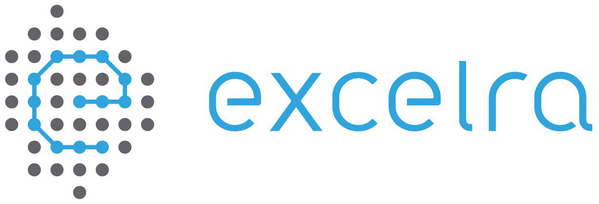 Excelra Announces Addition of Sudip Nandy to its Board of Directors