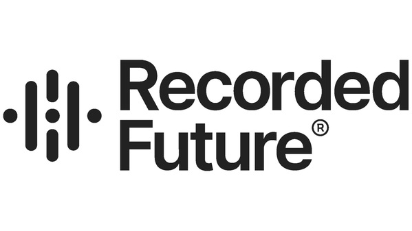 Recorded Future to Host Predict 21: The Intelligence Summit