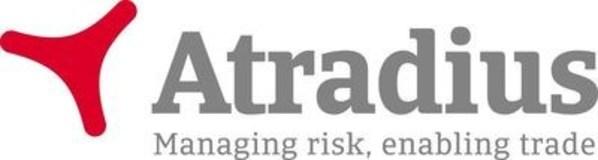 Pandemic invoice write offs more than double, Atradius survey reveals