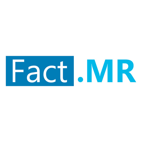 Fact.MR Redefines the Way Start-ups Access Market Research