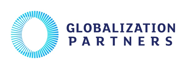 Globalization Partners Announces Partnership with Fullstack Advisory in Australia