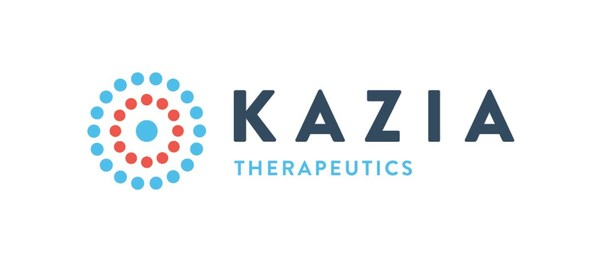 Kazia Executes Agreement To Commence GBM Agile Pivotal Study-PR Newswire APAC