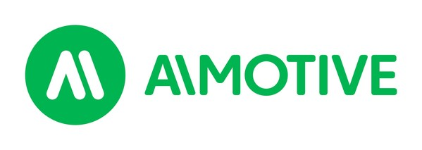 Industry high 98% efficiency demonstrated by AImotive and Nextchip
