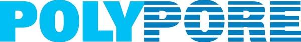 폴리포르, 중국에서 리튬이온 건식 배터리 분리막을 제조하고 판매하기 위해 합작법인 설립