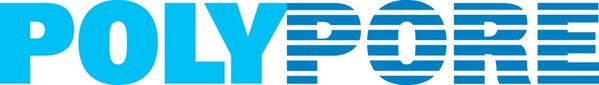 Polypore Establishes Joint Venture to Manufacture and Sell Lithium-ion Dry-process Battery Separators in China