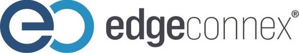 EdgeConneX®任命Kelvin Fong為亞太區董事總經理及成立亞太區總部