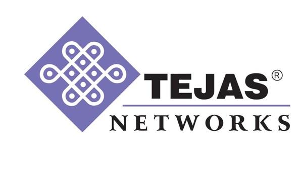Tejas Networks, Panatone Finvest Limited에 전략적 투자 발표