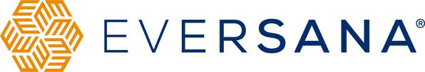 에버사나(EVERSANA)와 인터치 그룹(Intouch Group), 협력을 통해 첫 디지털 퍼스트 대행사 네트워크를 차세대 상업화의 시장 리더에 추가