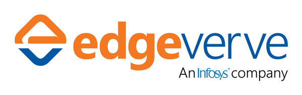 EdgeVerve unveils AssistEdge Discover 1.5, to amplify Intelligent Automation with Process Insights