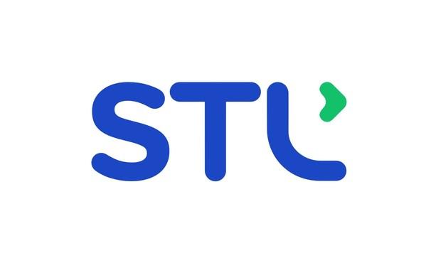 Vocus Australia selects STL's Opticonn solutions to expand fibre network