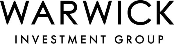 Warwick 투자 그룹, 벨그라비아(Belgravia) 개발 사업권 획득