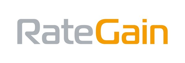 IDeaS expands partnership with RateGain to power over 100,000 Hotels with AI-Driven Real-Time Rate Intelligence